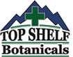 Top Shelf Botanicals